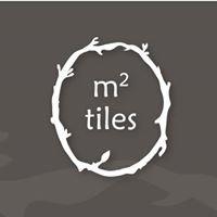 M2 Tiles