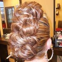 Contempo Hair Salon