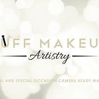 Buff Makeup Artistry