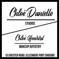 Chloé Howard Makeup Artistry