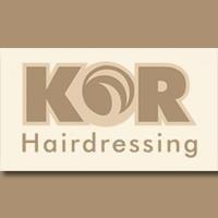 KOR Hairdressing