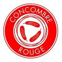 Concombre Rouge : la boutique