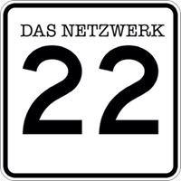 Das Netzwerk 22