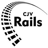 CJV Rails Vianen