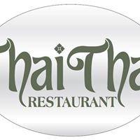 Thai Thai Bend
