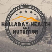 Holladay Health and Nutrition