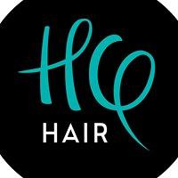 Headquarterz Hair