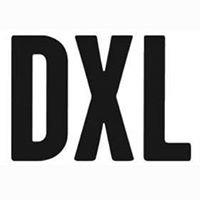 DXL Models