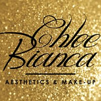 Chloe Bianca Aesthetics & Make-up