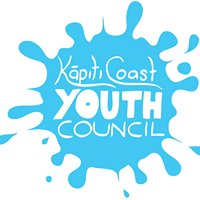 Kāpiti Coast Youth Council