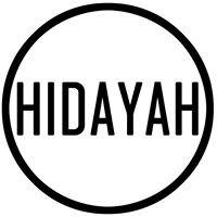 Hidayah Boutique