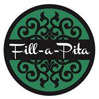 Fill a Pita