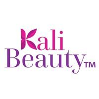 Kali Beauty Supply