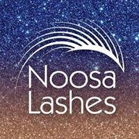 Noosa Lashes