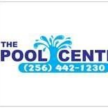 The Pool Center