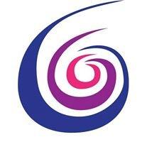 Praktijk Alletta - herstelstrategie: sportmassage & voeding