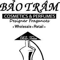 Bao Tram Cosmetics