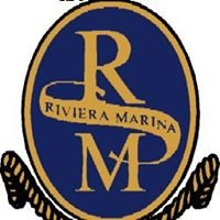 Riviera Marina, Lake Travis