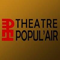 Théâtre Populair