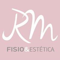 RM Fisio&Estética