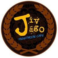 Jiv Jago Vegetarian Cafe