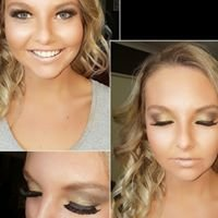 Shimmer Beauty and Makeup