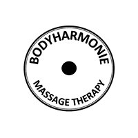 BODYHARMONIE Massage Therapy