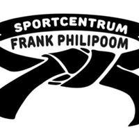 Sportcentrum Frank Philipoom