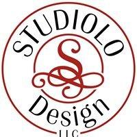 Studiolo Design, LLC (Residential Design / Drafting Services)