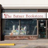 The Batner Bookstore