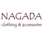 Nagada USA