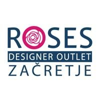 Roses Fashion Outlet