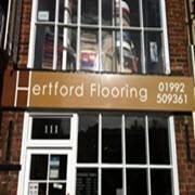 Hertford Flooring