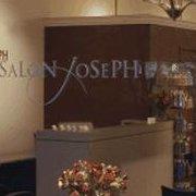 Salon Joseph