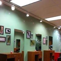 Studio Y Salon