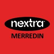 Nextra Merredin