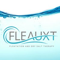 Fleauxt - Floatation Therapy & Dry Salt Therapy