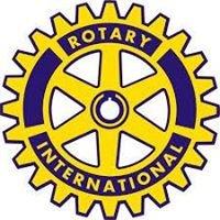 The Rotary Club of Hermosa Beach