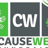 Causeweigh Fundraising