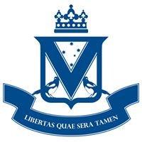 Adelaide University Liberal Club