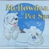 Mellowdea Pet Spa and Mellowdea Kennels