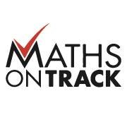 Maths on Track