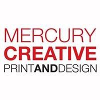 Mercury Creative