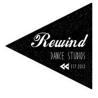 Rewind Dance Studios