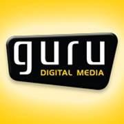 Guru Digital Media