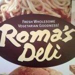 Roma's Deli