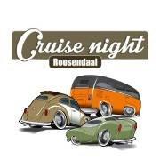 Cruisenight Roosendaal