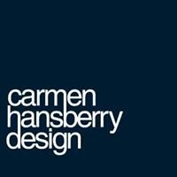 Carmen Hansberry Design