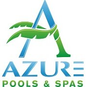 Azure Pools and Spas