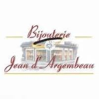 Bijouterie Jean d'Argembeau